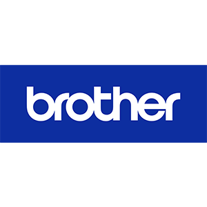 Brother Ink