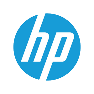 Compatible HP